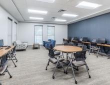Eustis-Park-computer-room