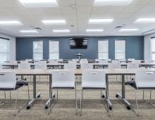 Eustis-Park-meeting-room-2