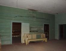 Inside 2 - Before